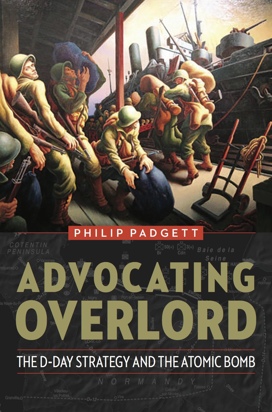 Cover_Padgett_AdvocatingOverlord (2)